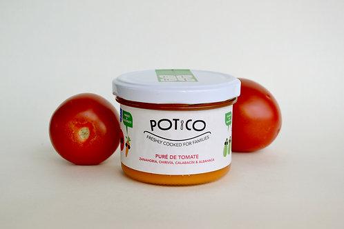 POTiCO Tomate