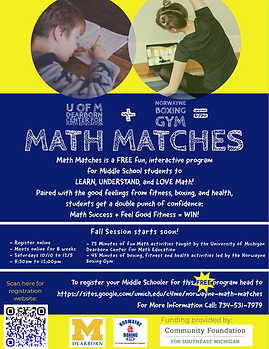 math_matches.png
