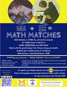 Math Matches MARCH (1) (1).png