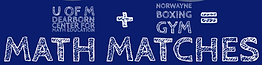 math_matches_logo.png