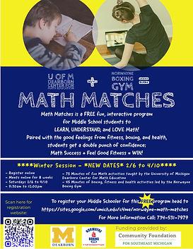 Math Matches January.jpg