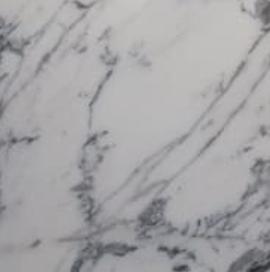 Calacatta Gold 27453