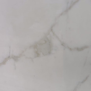 Calacatta Gold 27589