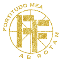 Logo_Marble_Gold.png
