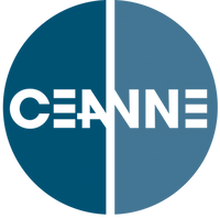 Logotipo CEANNE