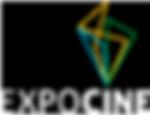 expocine19-site-logo_rodape.png