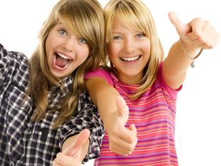 INVISALIGN TEEN - A OPÇÃO TRANSPARENTE PARA ADOLESCENTES