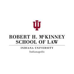 mckinney-logo