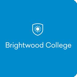 bwood-logo