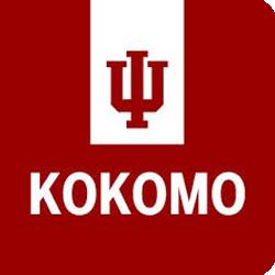 iuk-logo