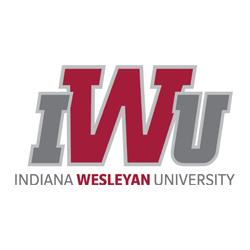 iwu-logo