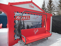 Stoli Chair Lift V2.jpg