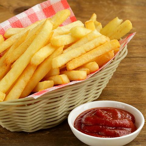 batata-frita-vagao-gourmet.jpg