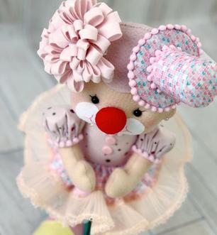 boneca.png