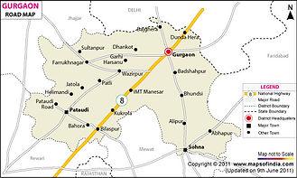 gurgaon-road-map.jpg