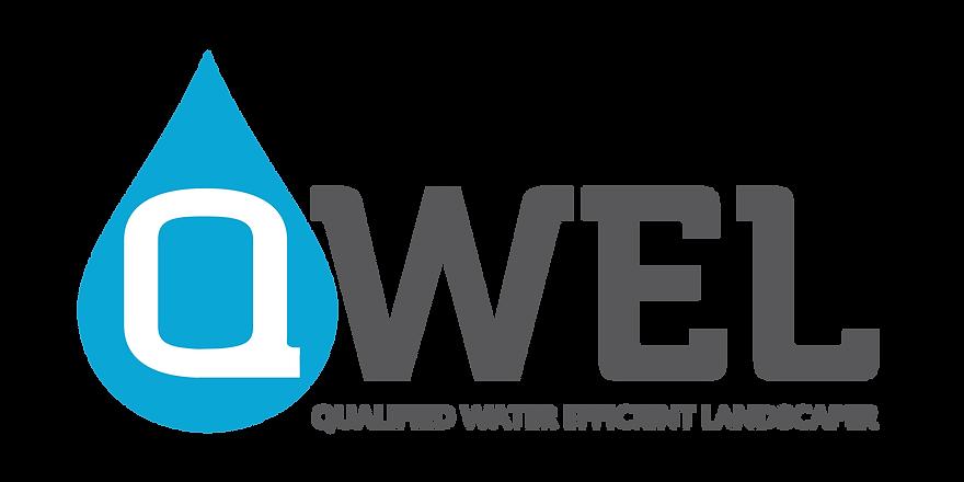 QWEL_Logo.png