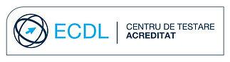 Logo Centru de Testare Acreditat (1)-1.j