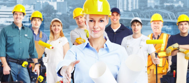 START inscrierilor la Aneodei - Idei pentru viitorul tau profesional !