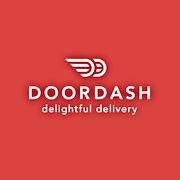 DoorDash Pickup Button.jpg