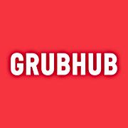 GrubHub Pickup Button.jpg