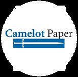 camelotpaper.png