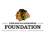 chicagoblackhawksfoundation.png