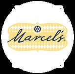 marcels.png