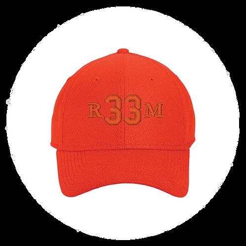Dry Fit Hat