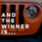 jeepwinner-25.jpeg