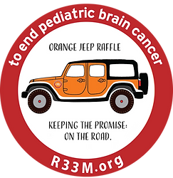 R33M Jeep Raffle Logo2.png