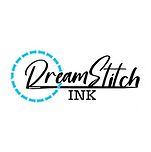 dreamstitchink.png