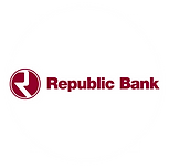 republicbank.png