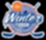 Winter TOUGH Championship logo.png