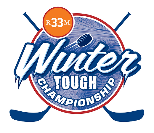 Winter TOUGH Championship logo.png
