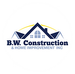 bwconstruction.png