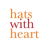 hatswheart.png