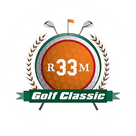 golfclassiccircle.png