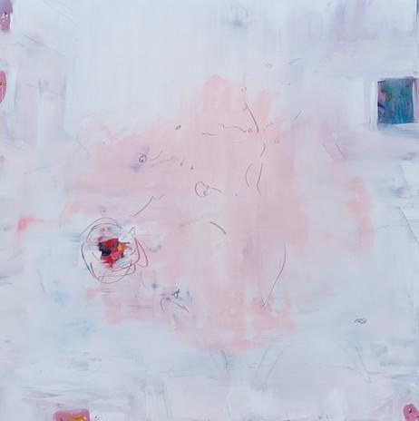 Si Bollé - Untitled - 2019