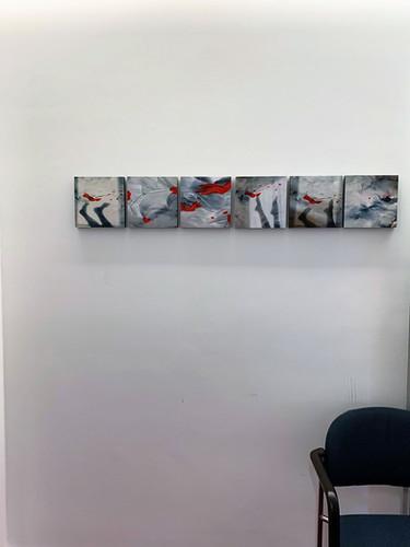 Si Bollé -Untitled -2020