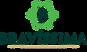 Logo-Bravissima-2011 PRIVATE.png