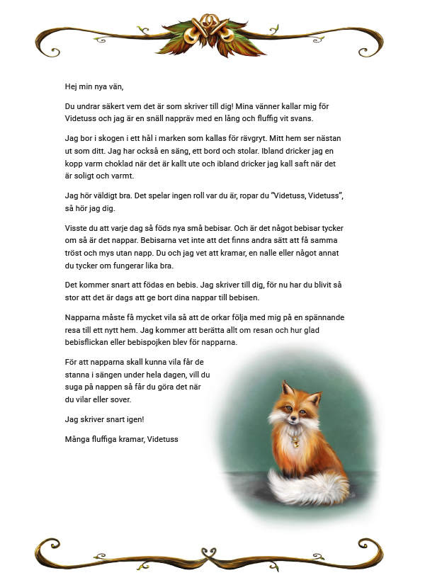 Exempel brev 1.png