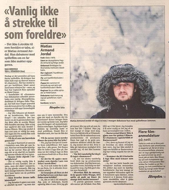 VanligOgIkkeStrekkeTilSomForeldre.JPG