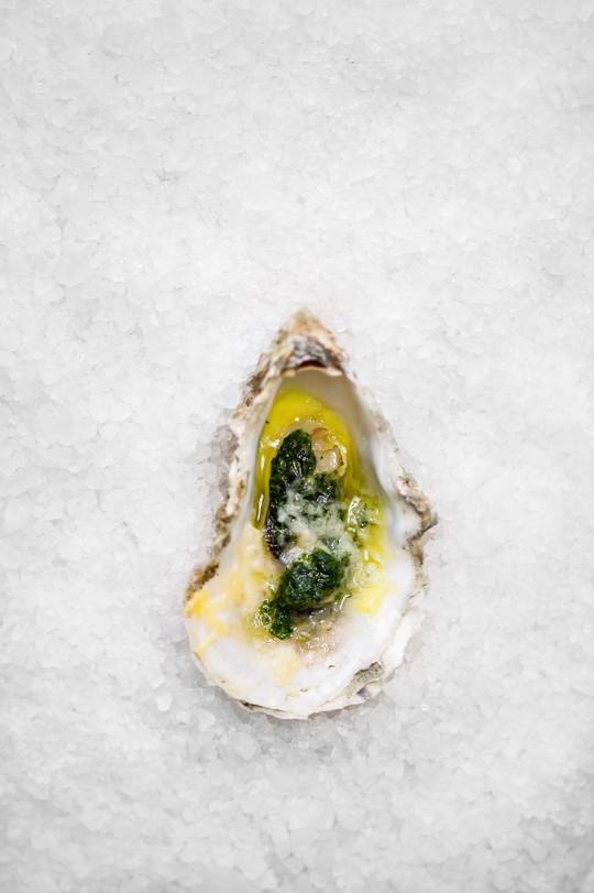 3.østers.jpg