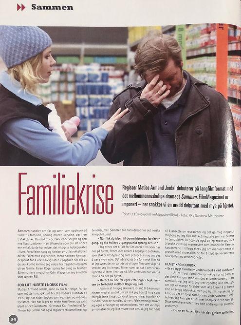 Familiekrise.JPG