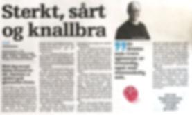 SterktSårt&KnallBra.jpg