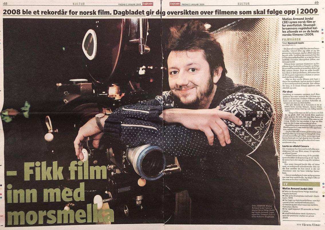 FikkFilmInnMedMorsmelka.jpg
