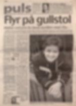 FlyrPåGullstol.JPG