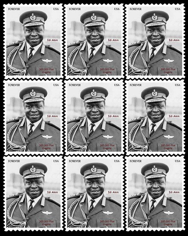 Idi Amin 9 web.jpg
