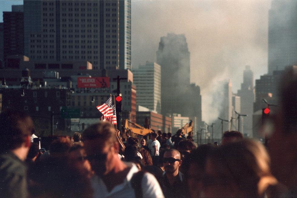 Simering Ground Zero BETTER QUA.jpg