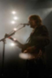 P McCartney at Globen website pic2 .jpg